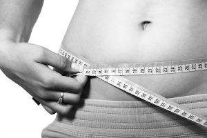 שומן בגוף